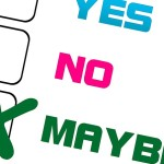 Issues of Consent: Should I Do It Because My Partner Wants Me To?