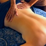 12 Tips to Make Massage Sexier + an Announcement