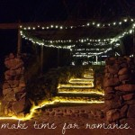 8 Ideas to Add Romance to Your Relationship