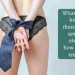 Debunking Sex Myths in 50 Shades Darker