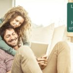 How to Deal with Stress in a Relationship: Unwind Together